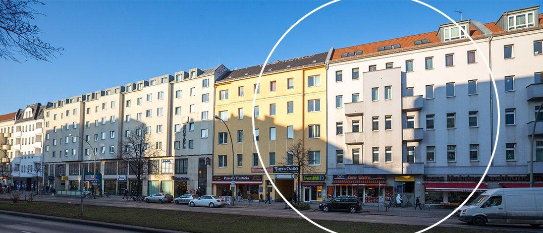 Berlin-Frankfurter-Alee-01