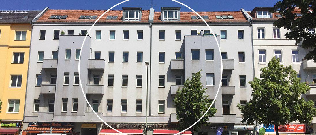 Berlin-Frankfurter-Alee-03