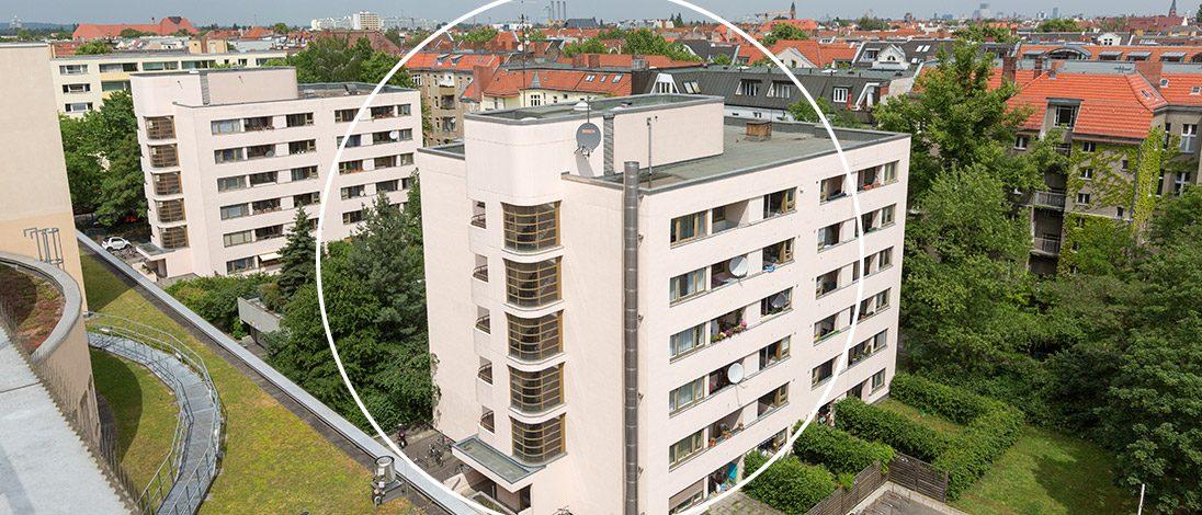 Berlin-Schlossstr-02