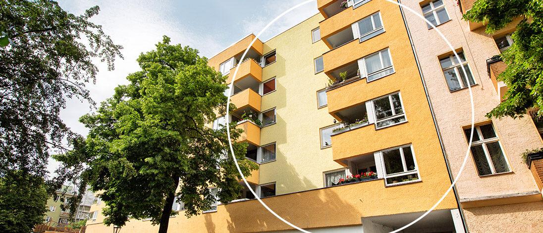Berlin-Uhlandstr-03