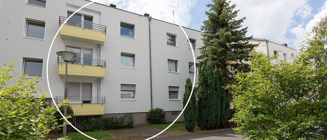 Bonn-Alfter-01