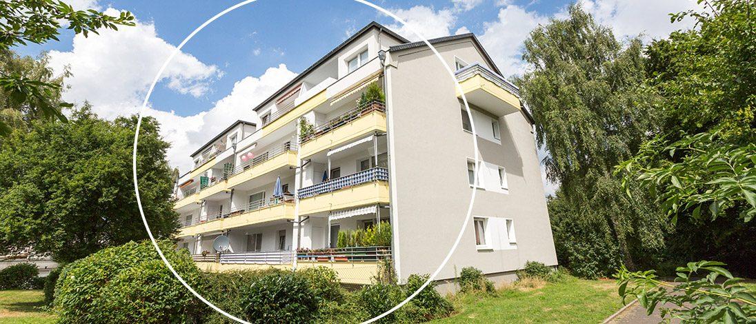 Bonn-Alfter-02
