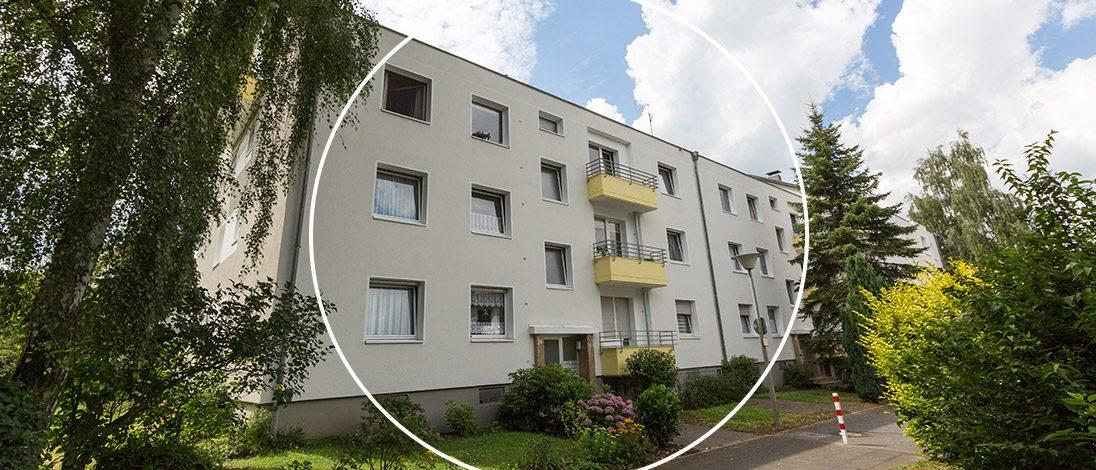 Bonn-Alfter-03