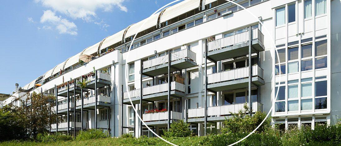 Bonn-Bad-Godesberg-01