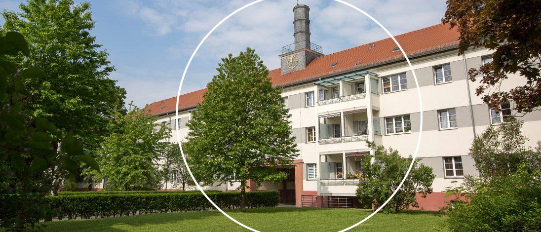 Dresden-Bortherner-Str-01