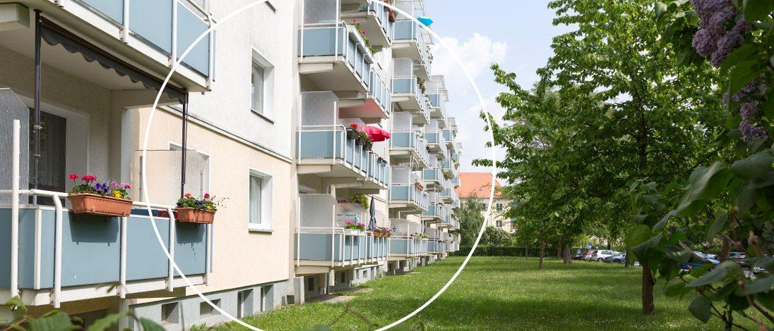 Dresden-Wilischstrasse-01