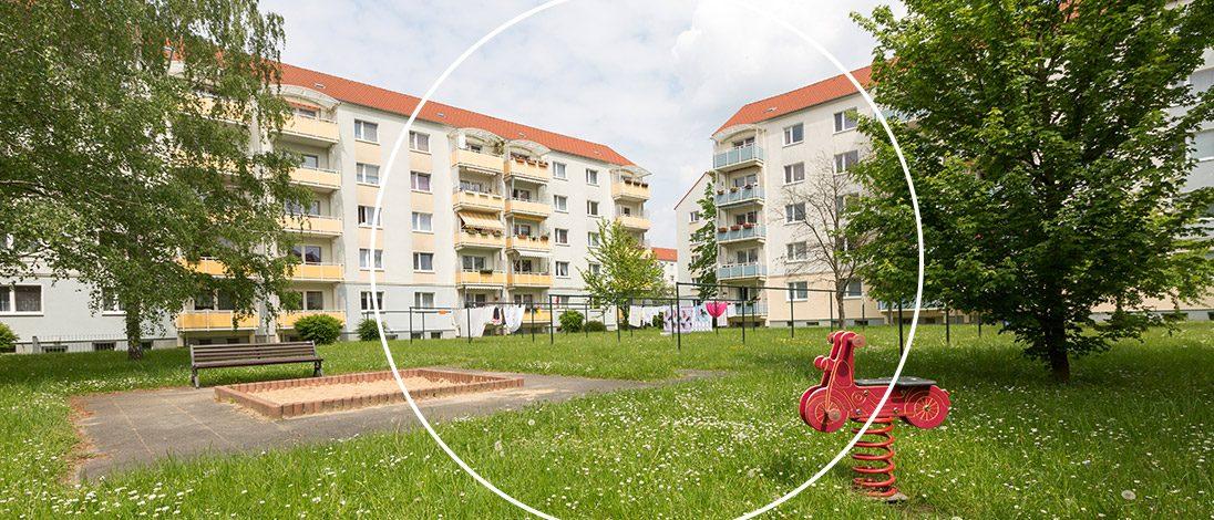 Dresden-Wilischstrasse-02