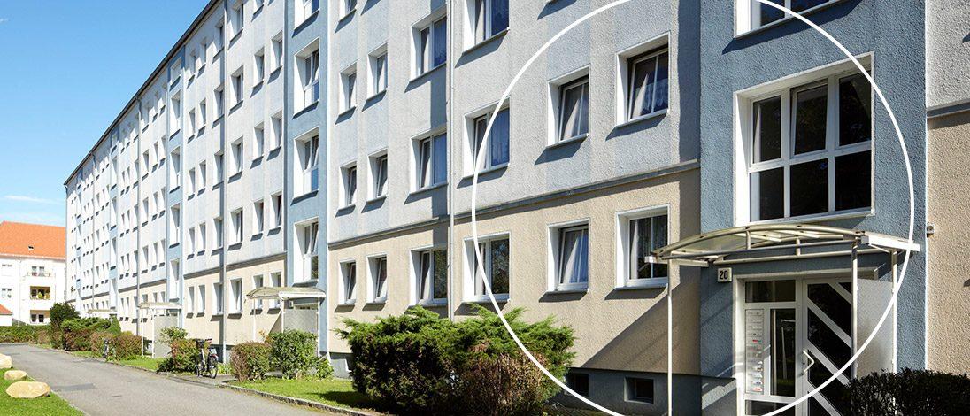 Dresden-Wilischstrasse-03
