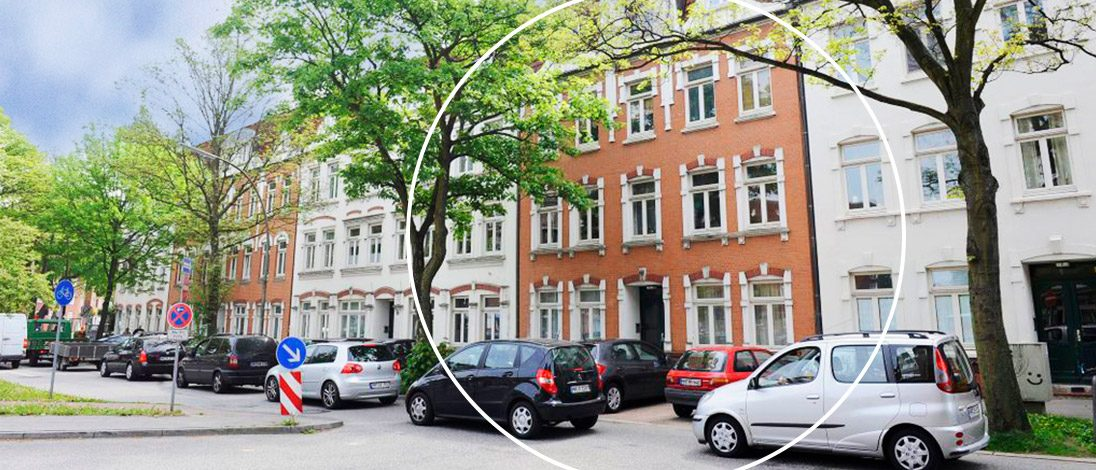 Hamburg-Mendelssohnstr-01