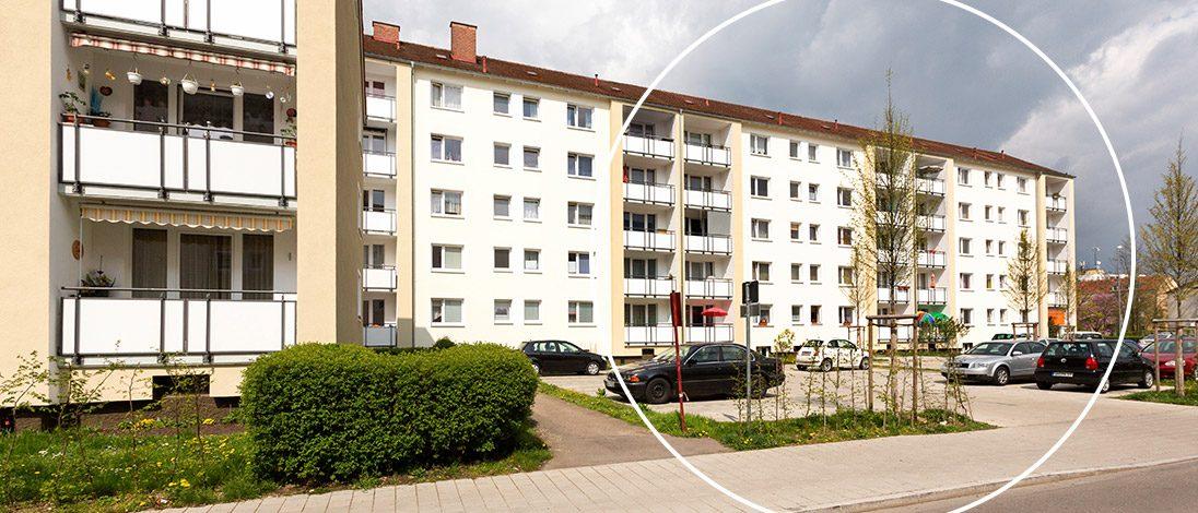 Ingolstadt-01