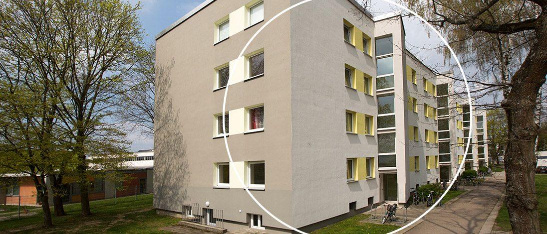 Ingolstadt-04