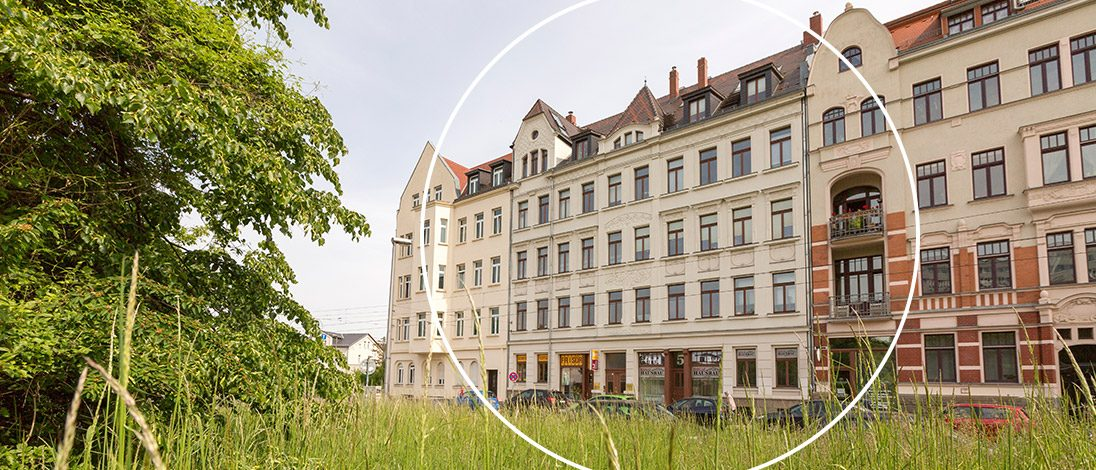 Leipzig-Philipp-Rosnethalstr-01